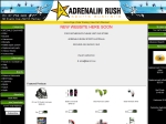 View More Information on Adrenalin Rush Sports Australia