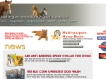 View More Information on Bellingen Saddlery And Pet Supplies