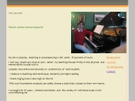 View More Information on Accompanist