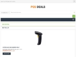 View More Information on Pos Deals