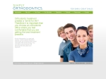 View More Information on Simply Orthodontics
