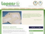 View More Information on Lopees Pty Ltd