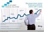 View More Information on Blue Summit Financial Solutions
