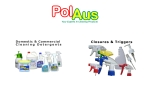 View More Information on Polaus Pty Ltd