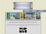 View More Information on Mastercoat Painting Contractors