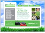 View More Information on Green Culture Garden Maintenance