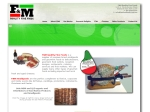 View More Information on F & M Quality Fine Foods