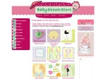 View More Information on Baby Shower Store