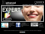 View More Information on Advanced Dermatology