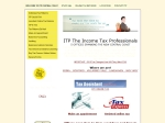 View More Information on ITP The Income Tax Professionals, Erina