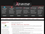 View More Information on Xtreme.Com.Au