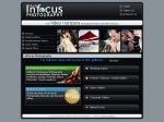 View More Information on 10by8 Infocus Photography