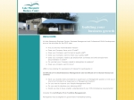View More Information on Lake Macquarie Business Centre