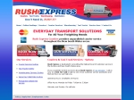 View More Information on Rush Express