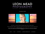 View More Information on Leon Mead Photography