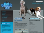 View More Information on Get Dogged