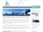 View More Information on Sydney City Building Pty Ltd