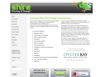 View More Information on Shire Printing & Design