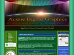 View More Information on Aussie Digital Graphics