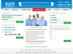 View More Information on Wisdom Teeth Removals Sydney