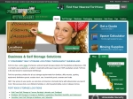 View More Information on Fort Knox Storage Caloundra