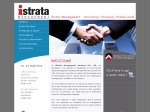 View More Information on Istrata Management Service Pty Ltd