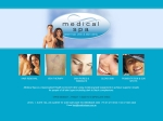 View More Information on Medical Spa