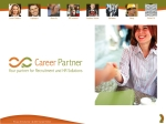 View More Information on Career Partner