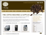 View More Information on 7 Grams Coffee
