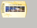 View More Information on Coral Sea Retreat Bed And Breakfast