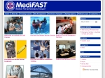 View More Information on Medifast