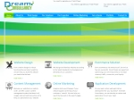 View More Information on Dream Web Solution