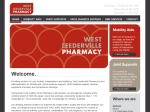 View More Information on West Leederville Pharmacy