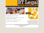 View More Information on Bt Legal