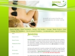 View More Information on Juverna Beauty