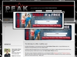 View More Information on Peak Outdoor Fitness