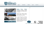 View More Information on Gabriel Barnes Building Surveying