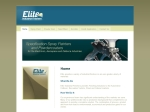View More Information on Elite Industrial Finishers (Aust) Pty Ltd