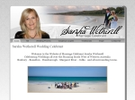 View More Information on Sarsha M Wetherell Celebrant