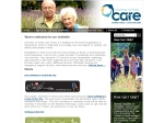View More Information on Brig-O-Doon Aged Care Services, Churches Of Christ Care