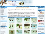 View More Information on Amber Beauty