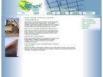 View More Information on Brazil Clean