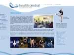 View More Information on Health Central Occupational Therapy (Qld) Pty Ltd
