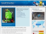 View More Information on Supavac Pty Ltd