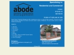 View More Information on Abode Owners Corporation Management