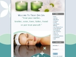 View More Information on Treat Beauty