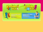 View More Information on Konfident Kids