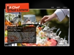View More Information on A Chef That Listens
