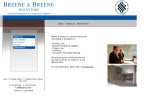 View More Information on Breene & Breene, Solicitors