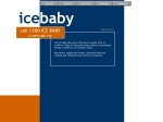 View More Information on Ice Baby Delivery